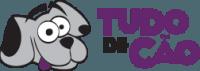Adestramento Tudo de Cão Logotipo