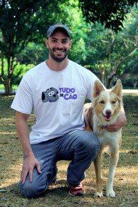 Cristiano Soares cristiano.soares@tudodecao.com.br