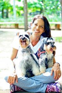 Cristina Araujo cristina.araujo@tudodecao.com.br