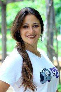 Fernanda Conrado fernanda.conrado@tudodecao.com.br
