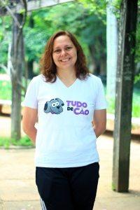Leila Fonseca leila.fonseca@tudodecao.com.br