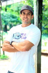 Luigi Cesetti luigi.cesetti@tudodecao.com.br