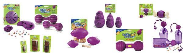 brinquedos bussybuddy