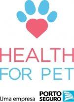 Logo da Health for Pet