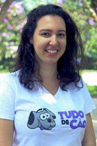 Paula Sola paula.sola@tudodecao.com.br