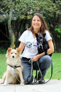 Mariana Grimaldi mariana.grimaldi@tudodecao.com.br
