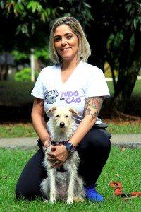 Fernanda Bonante fernanda.bonante@tudodecao.com.br