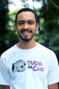 Vinícius Oliveira vinicius.oliveira@tudodecao.com.br